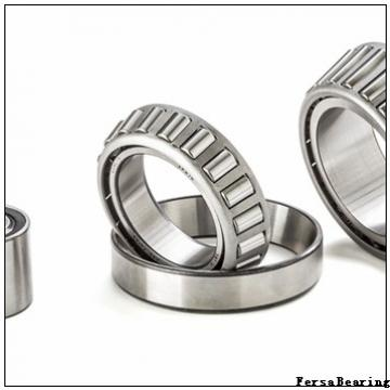 20 mm x 42 mm x 12 mm  Fersa 6004 deep groove ball bearings
