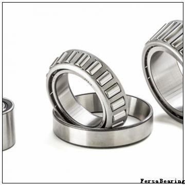 45 mm x 100 mm x 25 mm  Fersa NJ309FM cylindrical roller bearings