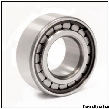 Fersa 385/382A tapered roller bearings