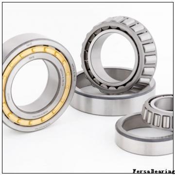 Fersa 34300/34500 tapered roller bearings