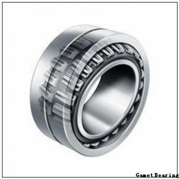 Gamet 282355X/282482XG tapered roller bearings