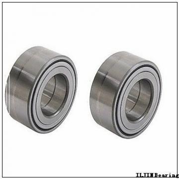 ILJIN IJ113002 angular contact ball bearings