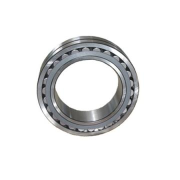 Loyal BVN-7107B Atlas air compressor bearing