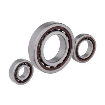 Loyal BC1-0312 Atlas air compressor bearing