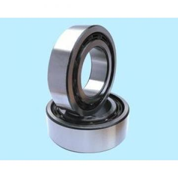 Loyal 808276 Atlas air compressor bearing