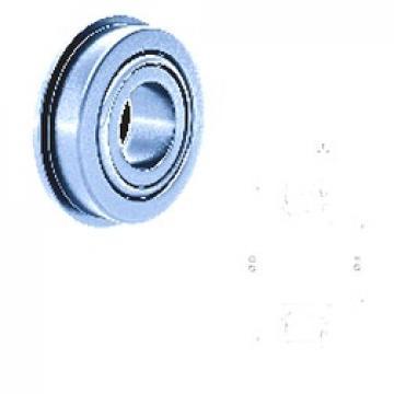 Fersa F15108 tapered roller bearings
