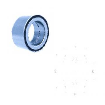 Fersa F15151 tapered roller bearings