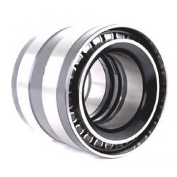 82 mm x 140 mm x 115 mm  Fersa F-15100 tapered roller bearings