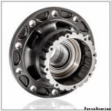 Fersa JF4049/JF4010 tapered roller bearings