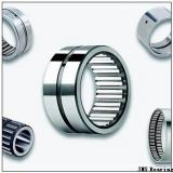 110 mm x 150 mm x 40 mm  JNS NA 4922 needle roller bearings