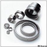 JNS NK40/30 needle roller bearings