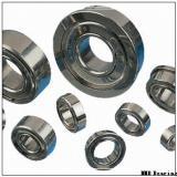 10 mm x 26 mm x 10 mm  NMB RBT10E plain bearings
