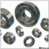 6 mm x 19 mm x 6 mm  NMB 626SS deep groove ball bearings