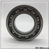 7,000 mm x 19,000 mm x 6,000 mm  NTN-SNR 607 deep groove ball bearings