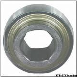 50,000 mm x 90,000 mm x 20,000 mm  NTN-SNR NU210E cylindrical roller bearings