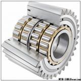 65,000 mm x 120,000 mm x 23,000 mm  NTN-SNR 6213Z deep groove ball bearings
