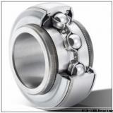 40,000 mm x 68,000 mm x 15,000 mm  NTN-SNR 6008ZZ deep groove ball bearings