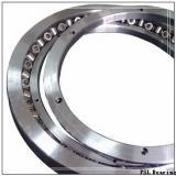 200 mm x 310 mm x 200 mm  PSL NNU6040M cylindrical roller bearings