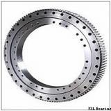 280 mm x 420 mm x 140 mm  PSL 24056CW33MB spherical roller bearings