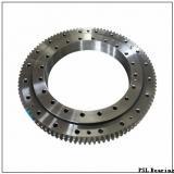 196,85 mm x 254 mm x 27,783 mm  PSL PSL 610-308 tapered roller bearings