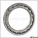 31.75 mm x 79,375 mm x 22,225 mm  RHP MJ1.1/4-RS deep groove ball bearings