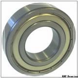 25,4 mm x 57,15 mm x 15,875 mm  RHP LJ1-NR deep groove ball bearings