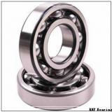 34,925 mm x 76,2 mm x 16,66875 mm  RHP LJT1.3/8 angular contact ball bearings
