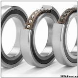 130 mm x 230 mm x 40 mm  SNFA E 200/130 /S 7CE1 angular contact ball bearings