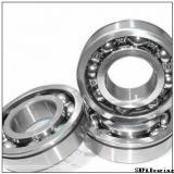 SNFA BSQU 240/1 TFT thrust ball bearings