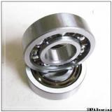55 mm x 90 mm x 18 mm  SNFA HX55 /S/NS 7CE1 angular contact ball bearings