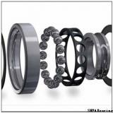 30 mm x 47 mm x 9 mm  SNFA HB30 /S/NS 7CE1 angular contact ball bearings