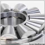 SKF  BFSB 353210 Thrust Bearings