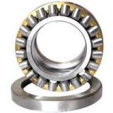 FAG QJ313MPA air compressor bearing